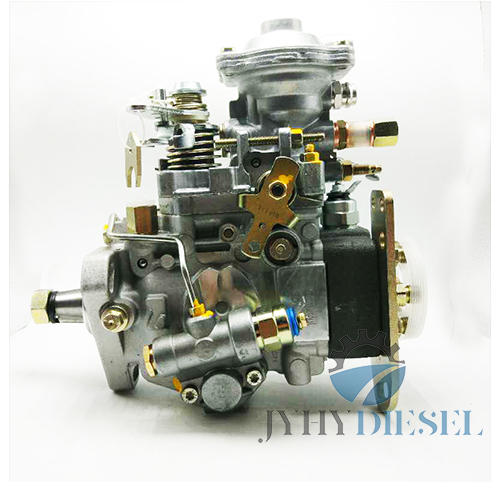 Ve Fuel Injection Pump 0 460 426 369 Jyhy Diesel
