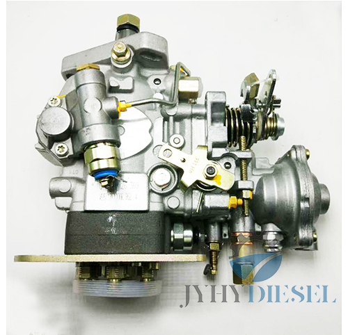 W Bos likewise  also Maxresdefault furthermore Jyhy Diesel as well Denso Hp Pump Image. on bosch diesel fuel injector repair parts