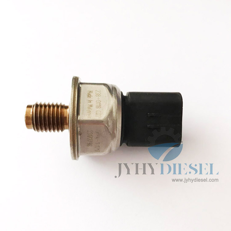 2380118 Oil Pressure Sensor For CAT 320D JYHY DIESEL