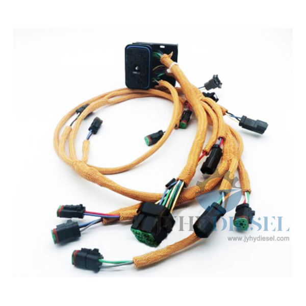 230-6279 2306279 Engine Wire Harness for 330C E330C Excavator on dog harness, obd0 to obd1 conversion harness, pet harness, radio harness, oxygen sensor extension harness, pony harness, cable harness, battery harness, nakamichi harness, amp bypass harness, suspension harness, maxi-seal harness, safety harness, alpine stereo harness, electrical harness, engine harness, fall protection harness,