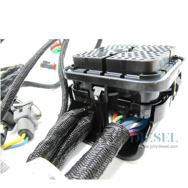 Wire Harness 235