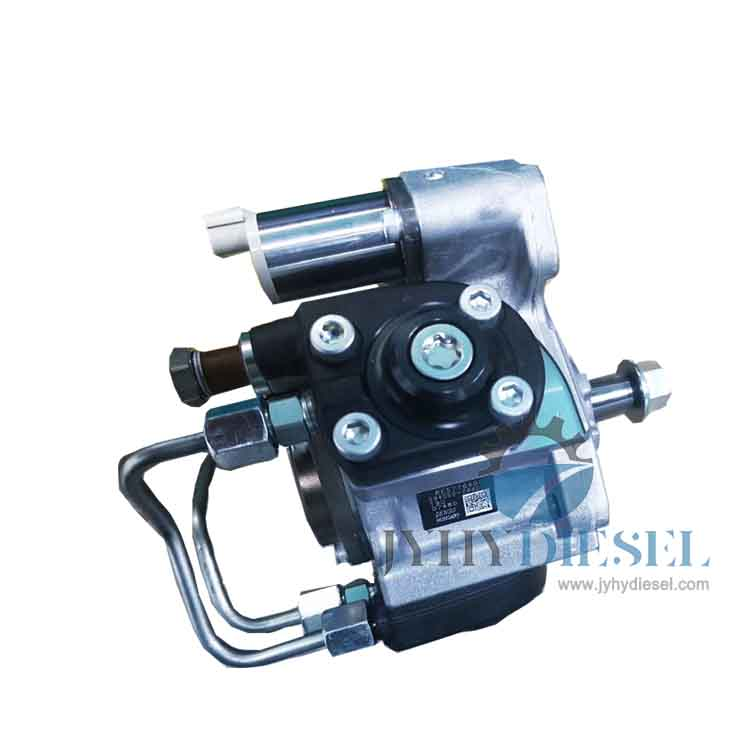Denso Injection Pump 294000-0660 FOR MITSUBISHI PAJERO