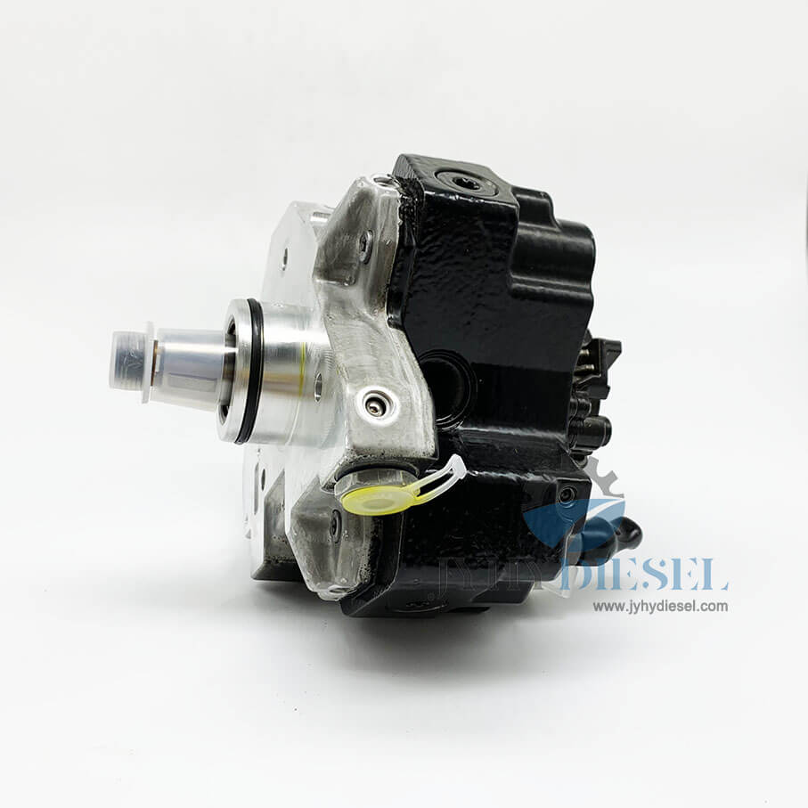 0445020028 Bosch Injection Pump For Mitsubishi Canter